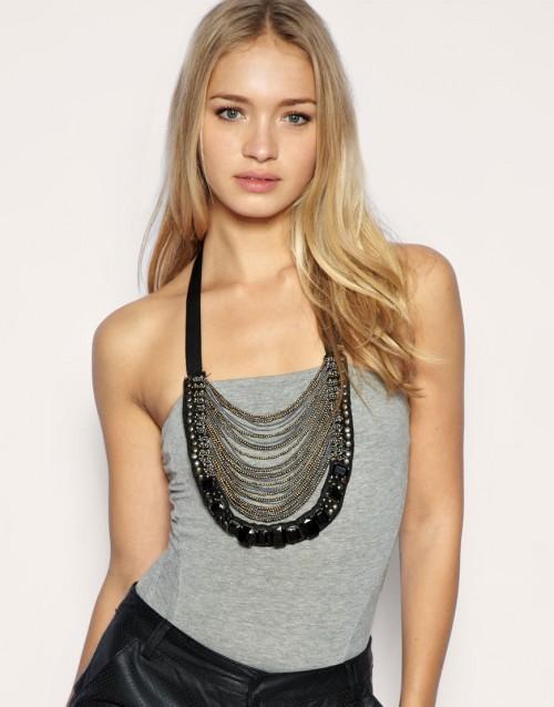 collar XXL 1