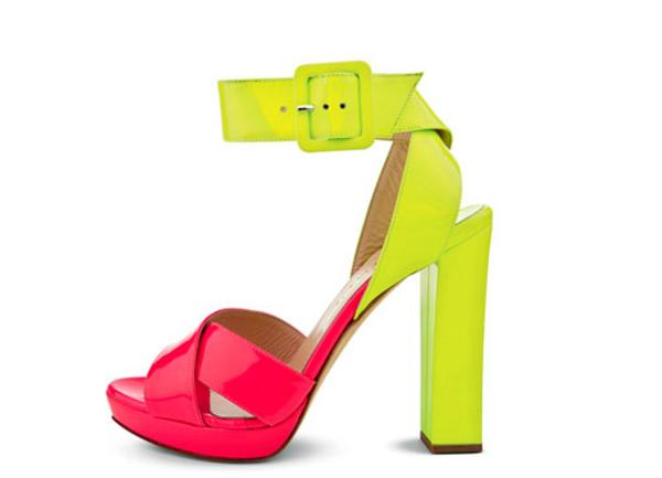 Presencia– Shopping Por Moda Flúor¡brilla Guia Tu UzMVGqSp