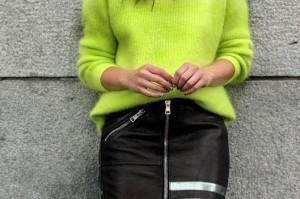 moda fluor