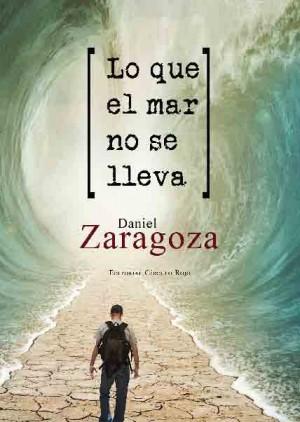 """¿Te gustaría conocer Tailandia? Lee la novela """"Lo que el mar no se lleva"""""""