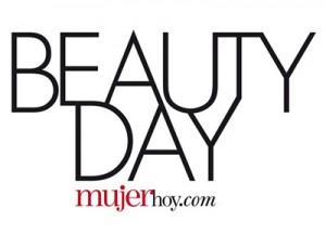 Día de la belleza.