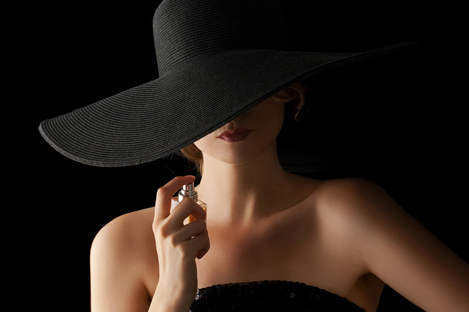 Consigue tu perfume favorito hasta un 80% más barato con Perfumenvio
