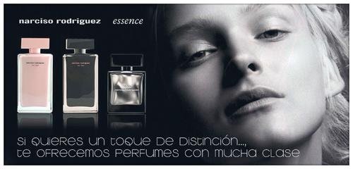 Perfumes de Perfumenvio