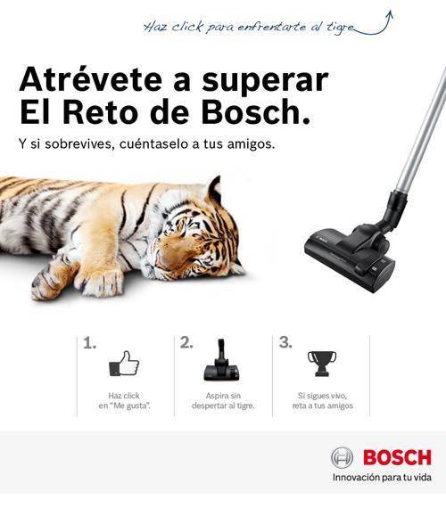 Reto Bosch
