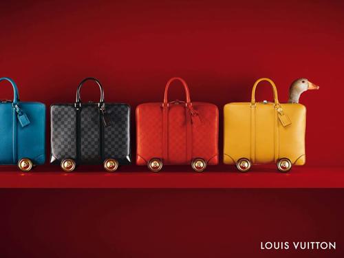 Bolsos grandes Louis Vuitton 500 px