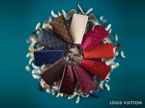 El regalo perfecto para estas Navidades de la mano de Louis Vuitton