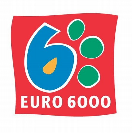 Euro 6000, sus descuentos y su canto a la felicidad