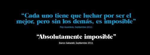 Banco Sabadell 04