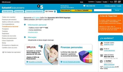 Banco Sabadell 05