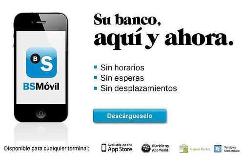 Banco Sabadell 06