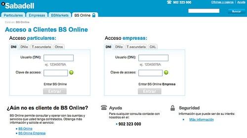 Banco Sabadell 07