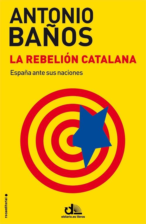 Catálogo Roca Editorial 2014 04
