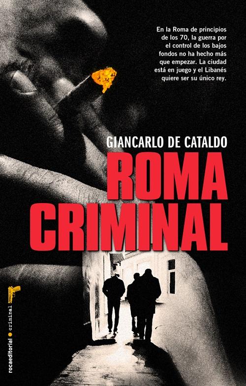 Catálogo Roca Editorial 2014 06