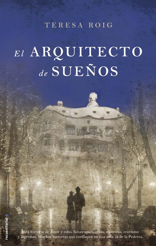 Antonio Baños Nuevo Libro:Sumérgete en las páginas de estos libros con grandes historias que