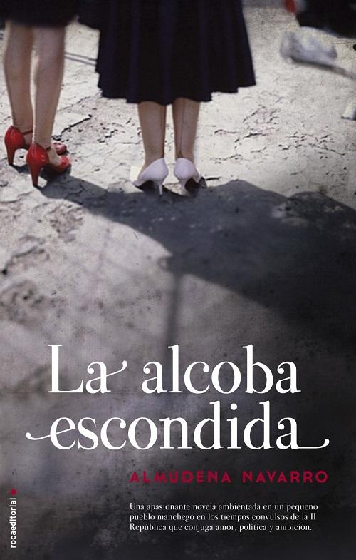 Catálogo Roca Editorial 2014