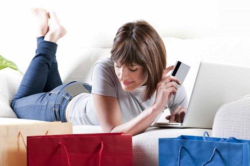Que no te engañen, opta por el e-commerce seguro