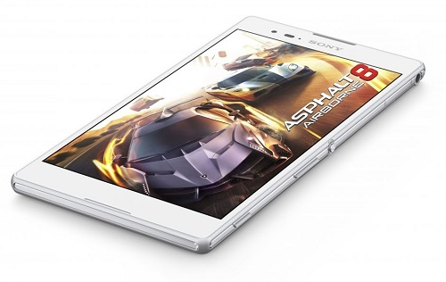 Sony-Xperia-T2-Ultra 04