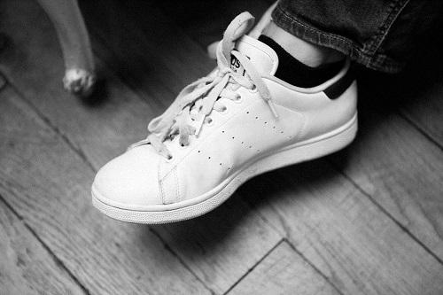 Stan Smith de Adidas 03