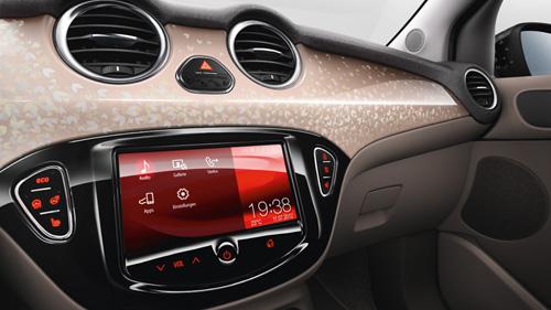 Opel_Adam_Glam_Extreme_Foils_Interior