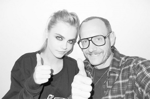 Terry Richardson 02