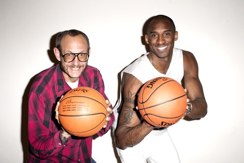 Terry Richardson 07
