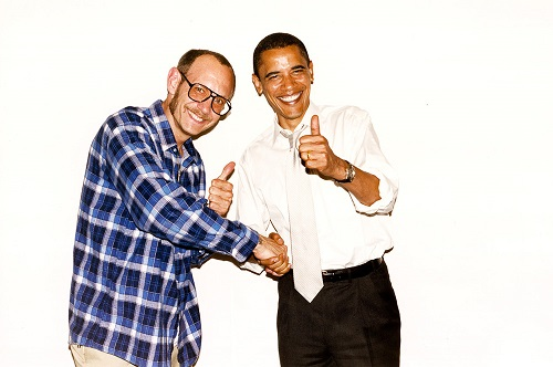 Terry Richardson 08