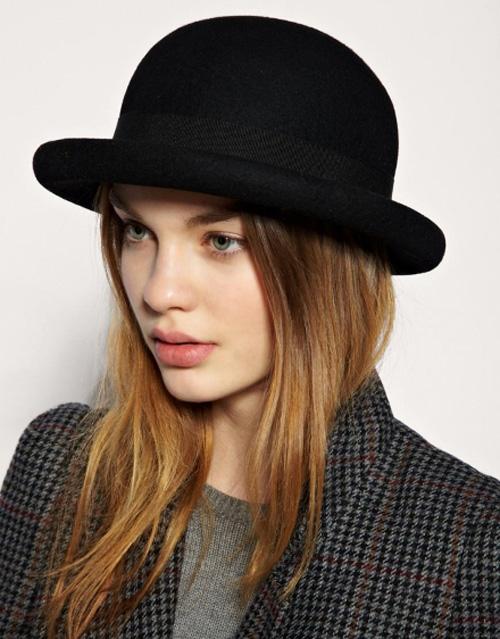 sombrero-bombin