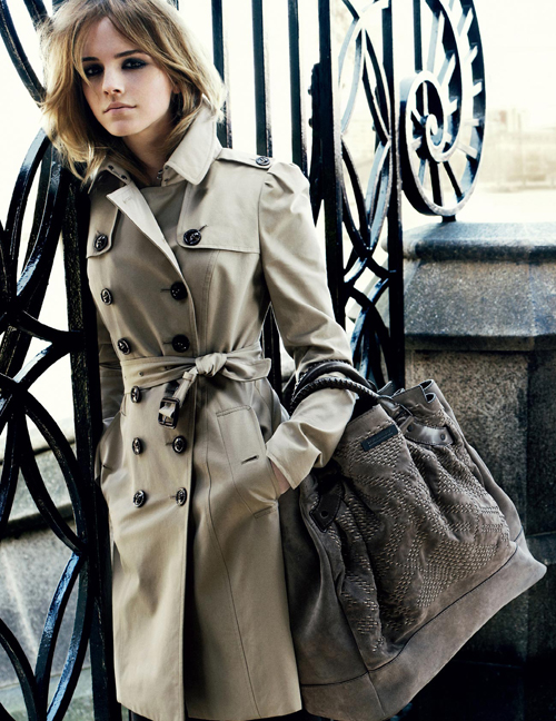 Burberry_Autumn_Winter_2009_trench