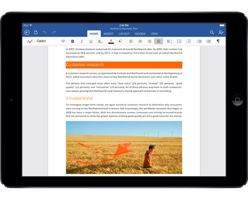 WordforiPad_landscap_Web (1)