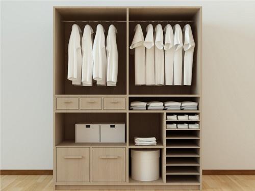Los básicos imprescindibles para crear el perfecto fondo de armario