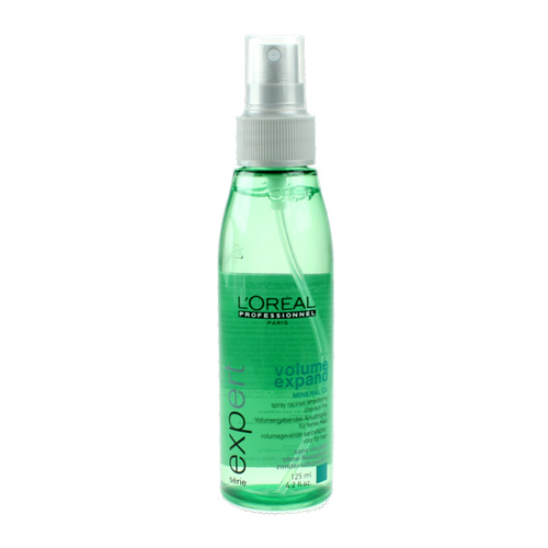 i-loreal-volume-expand-spray-nadajacy-objetosc-125-ml