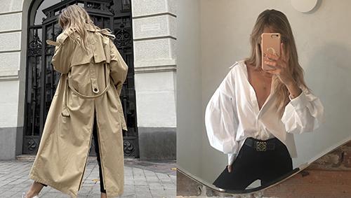 moda basicos algodon