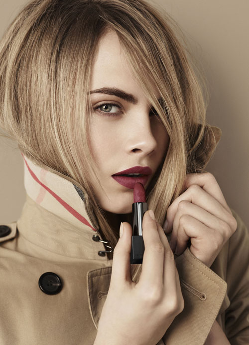 Burberry-Beauty-Lip-Velvet