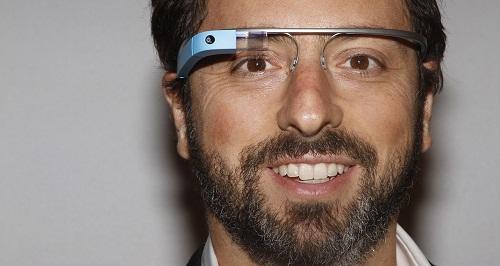 Google Glass ya disponibles para el común de los mortales