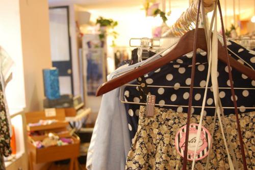 Lolita 's Closet madrid