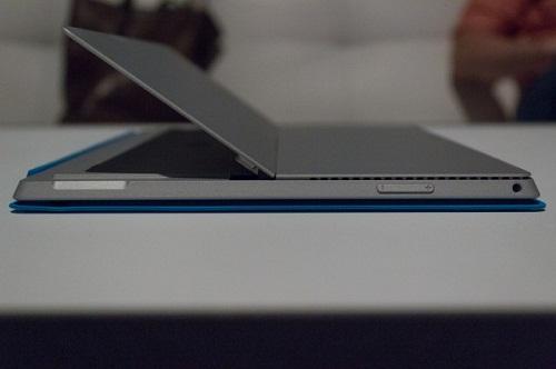 Surface Pro 3 - patilla