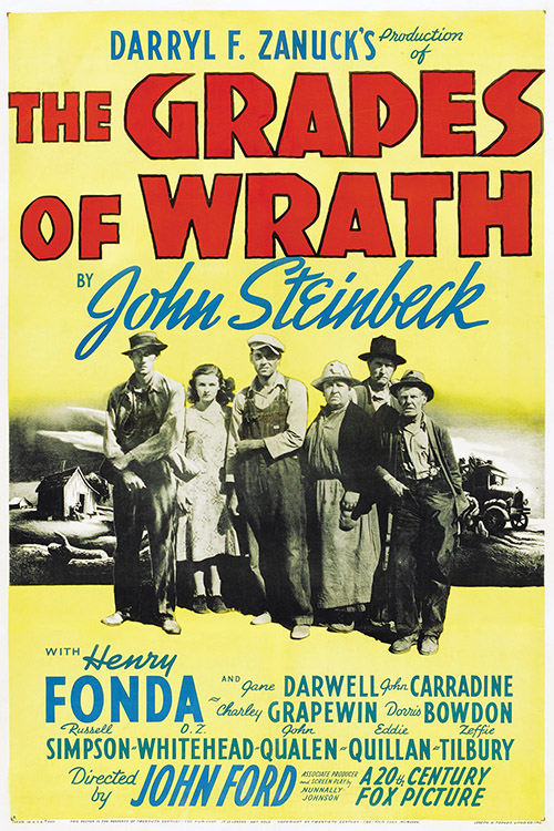 The-Grapes-of-Wrath_poster