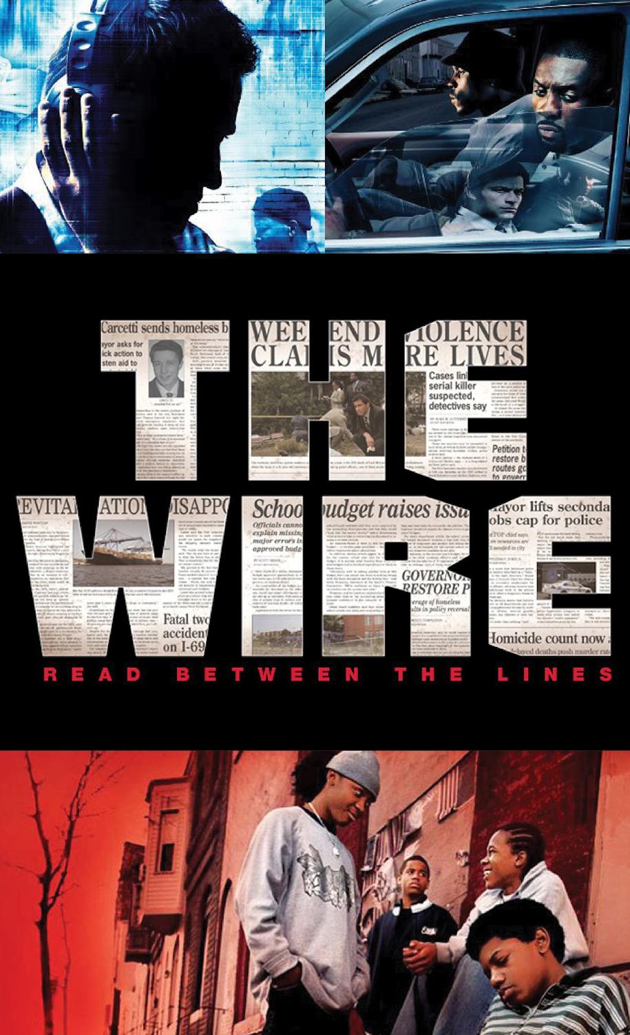 Adaptaciones literarias en cine y TV