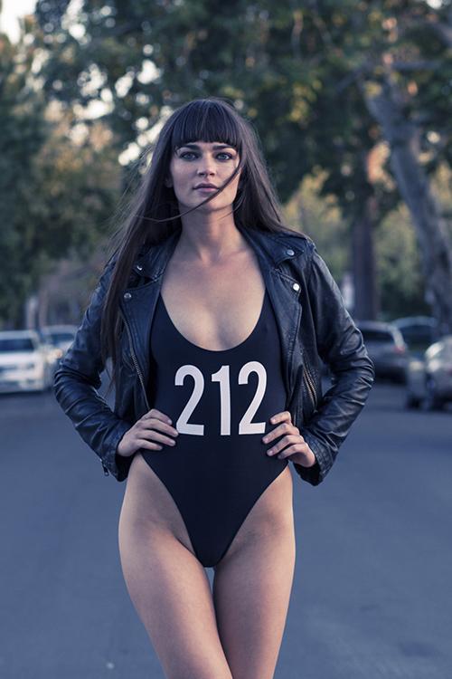 bañador 212