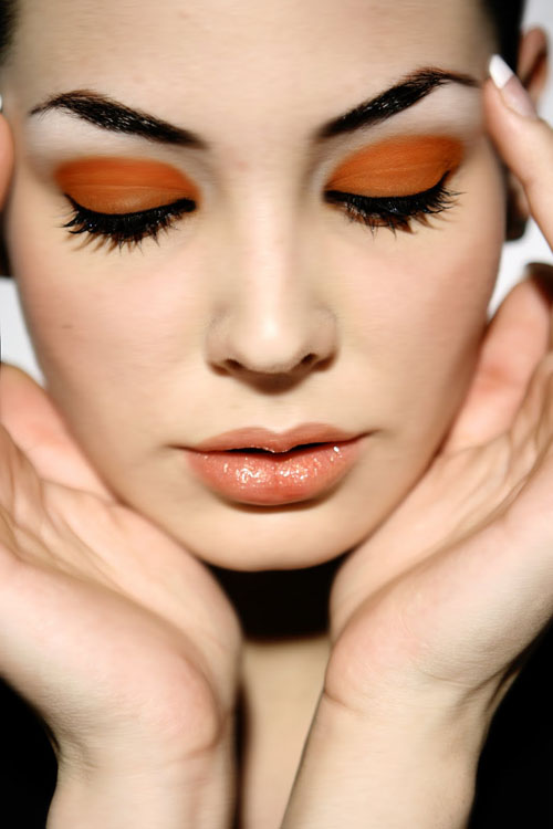 maquillaje-bourjois-para-body-face-0011