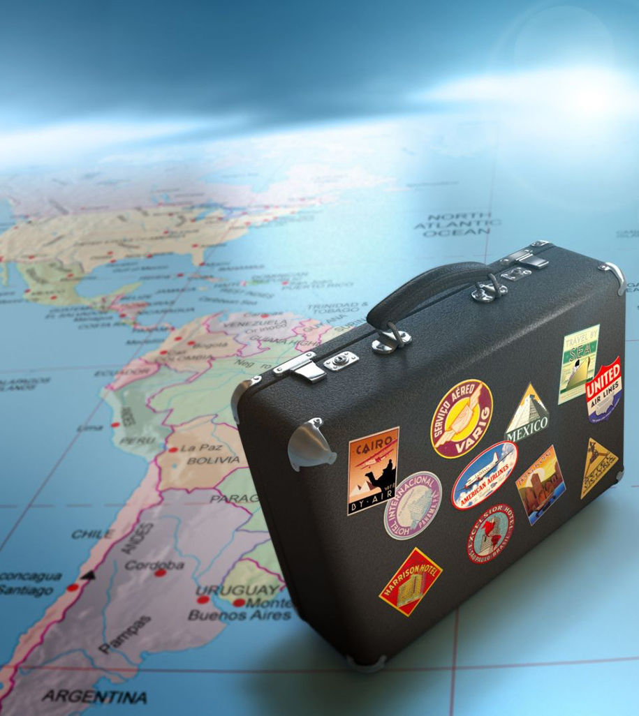 Rail Planner, la aplicación de iPhone que puede solucionar tus viajes