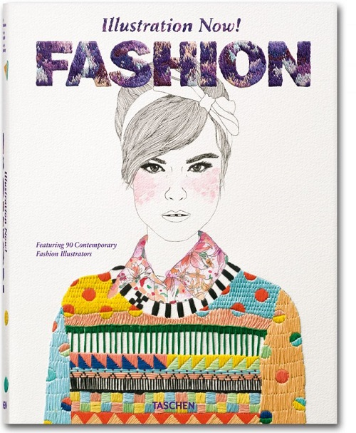 cover_co_illustration_now_fashion_1308281059_id_695498