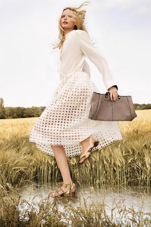 falda-troquelada-chloe-resort