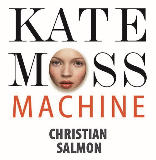 kate-moss-machine-copia