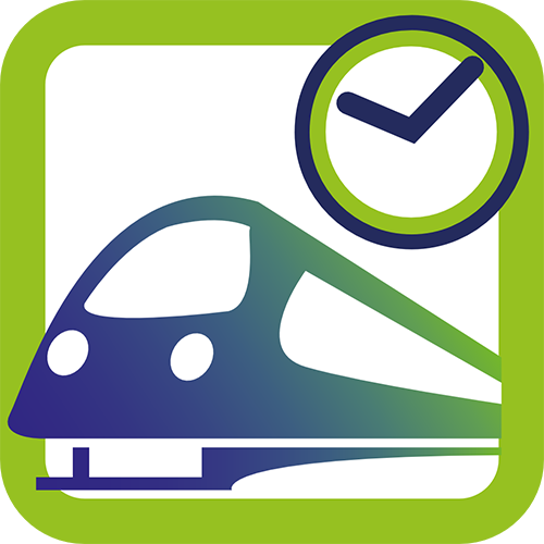 rail planner logo