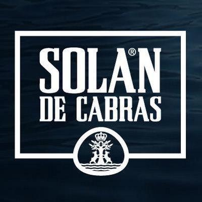 """Solán de Cabras apuesta por """"vivir soñando"""" en su nuevo anuncio"""