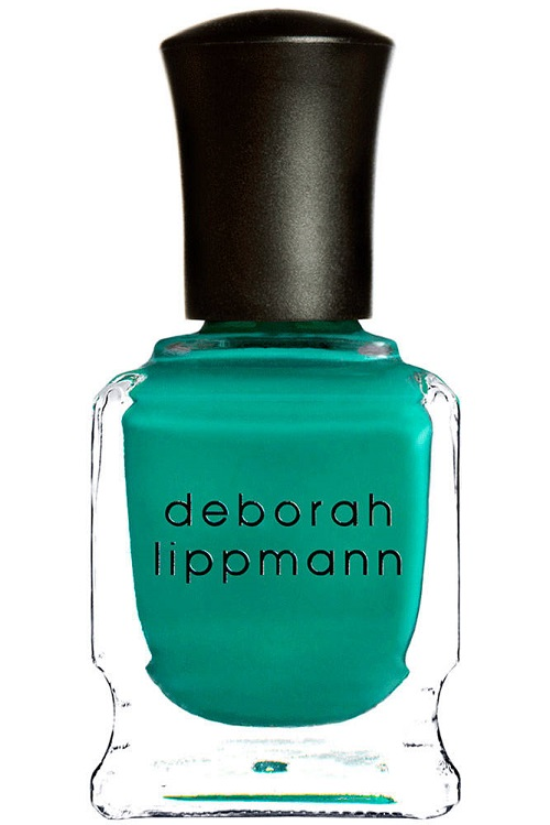 hbz-summer-nails-Deborah-Lippmann-SHE-DRIVES-ME-CRAZY-md