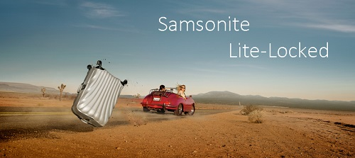 samsonite-lite-locked