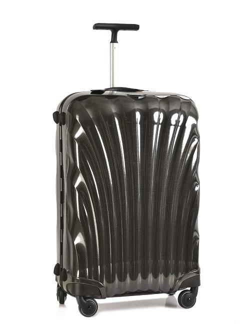 valise-4-roues-rigide-samsonite-lite-locked-1v001