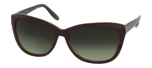 gafas de sol (1)